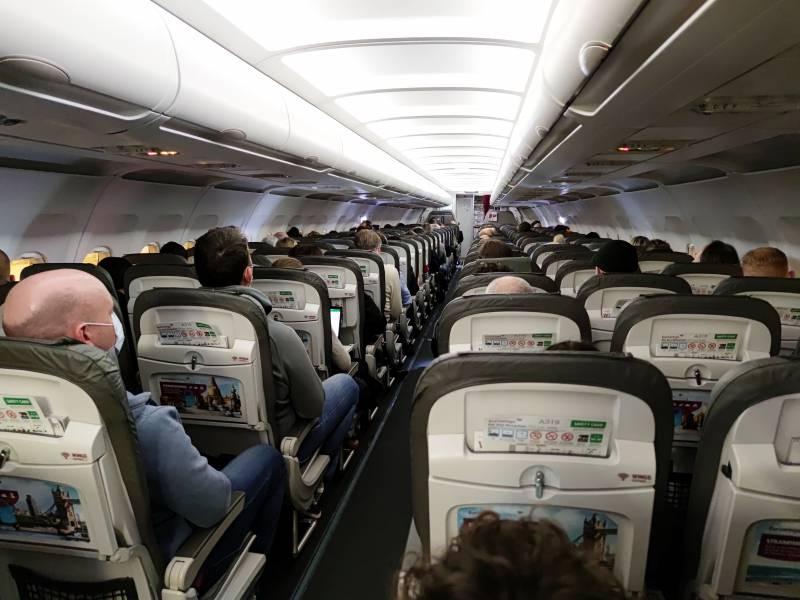 Tourismusbeauftragter Fuer Ausweitung Der Corona Tests Bei Einreise