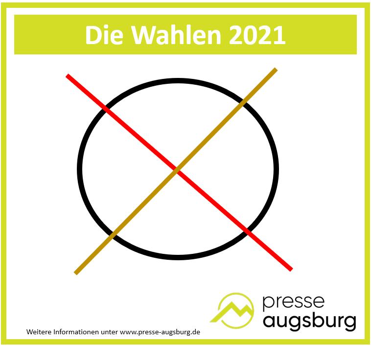 Wahlen2021