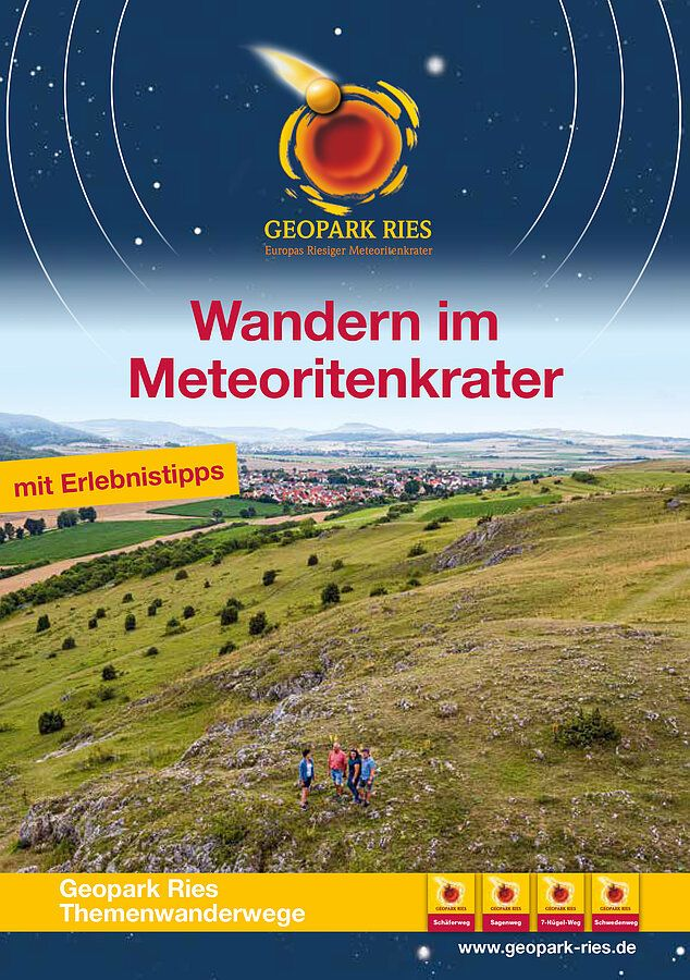 10242305 Ts Wanderbroschuere Geopark A5 Web