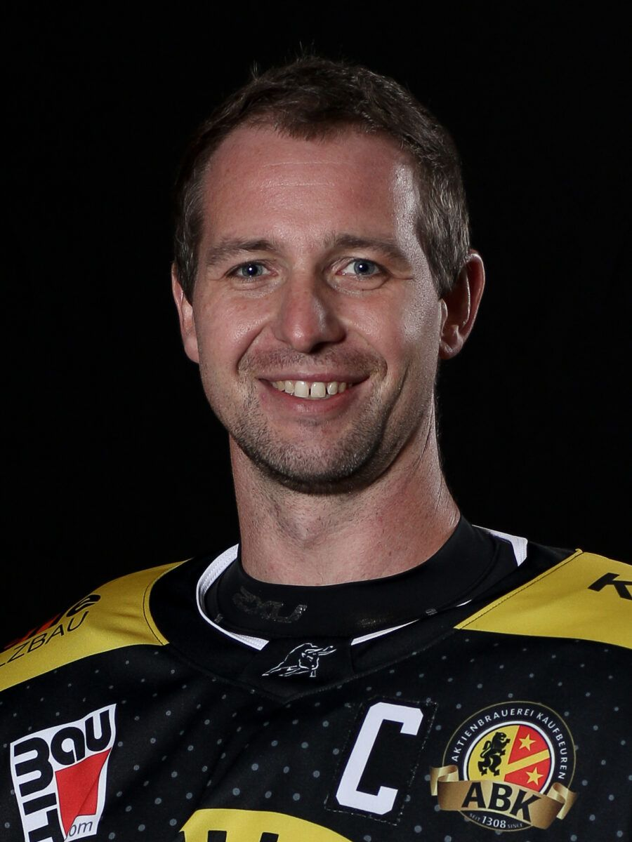 Christian Tarrach