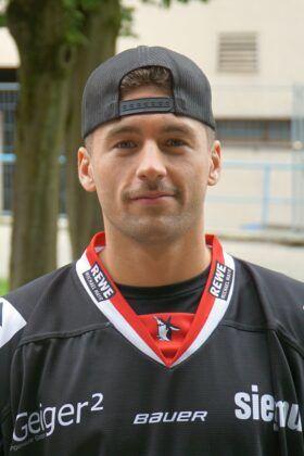 Jason Lavallee