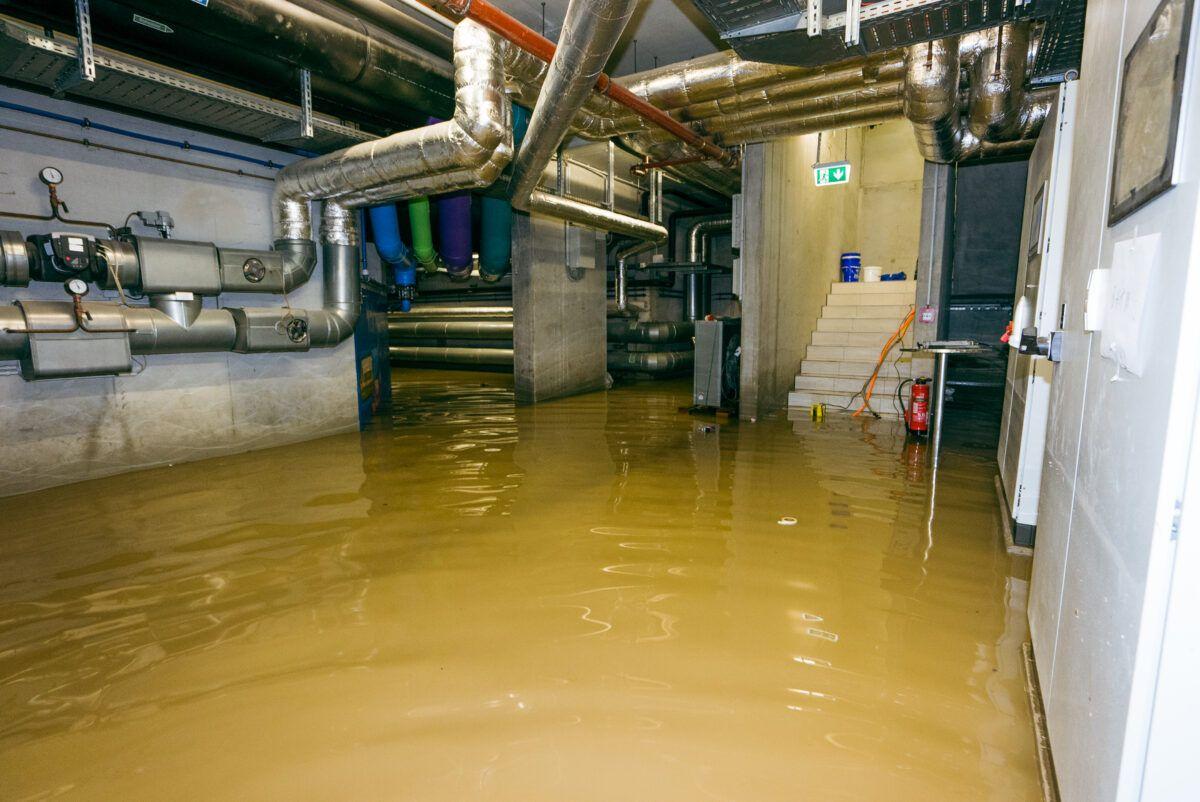 Te Pressefotos Hochwasser 300821 18 Von 31