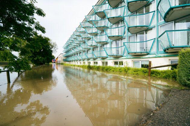 Te Pressefotos Hochwasser 300821 3 Von 31