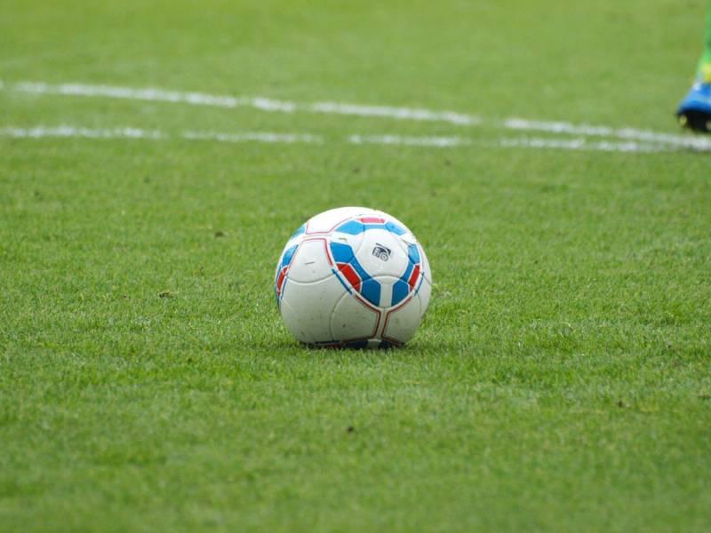 Afghanische Fussball Nationalmannschaft Vor Dem Aus
