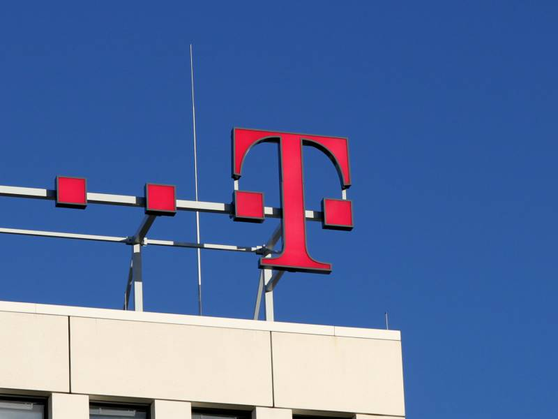 Bericht Telekom Schaltet De Mail Ab