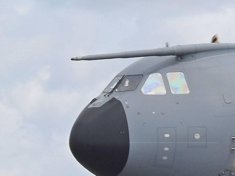 Bund Will Evakuierung Aus Afghanistan Auch Nach 31 August