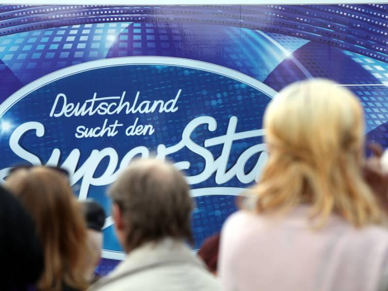Dieter Bohlen Will Keine Casting Shows Mehr Machen