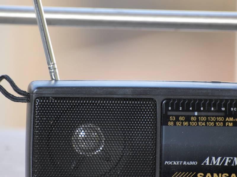 Gruene Begruessen Erhoehung Des Rundfunkbeitrags
