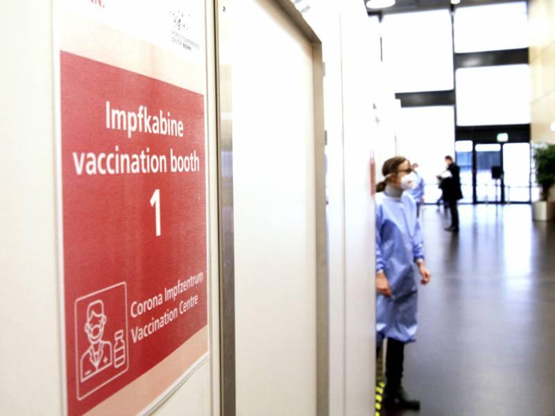 Hausaerzte Kritisieren Gmk Beschluss Zu Kinderimpfungen