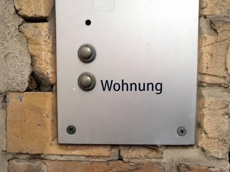 Ig Bau Und Mieterbund Fuer Steuerreform Bei Sozialem Wohnungsbau