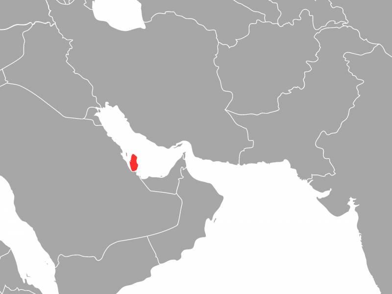 Katar Transportiert Taliban Und Beteiligt Sich An Evakuierungen