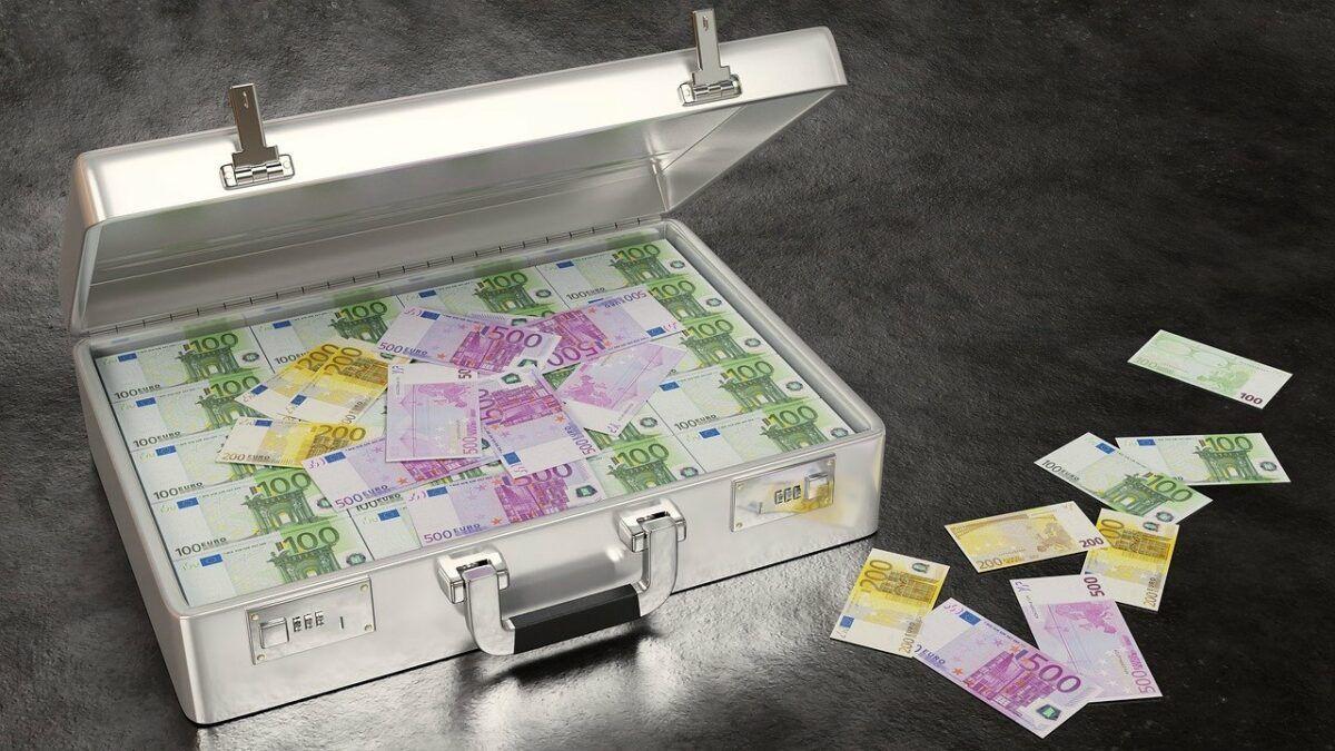 Money 6543951 1280