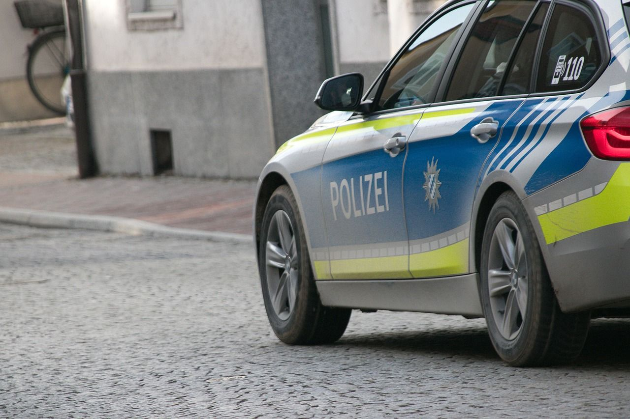 Police Patrol 6033313 1280