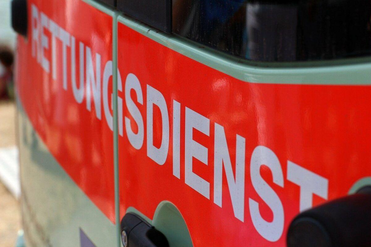 Rescue Service 3573836 1280