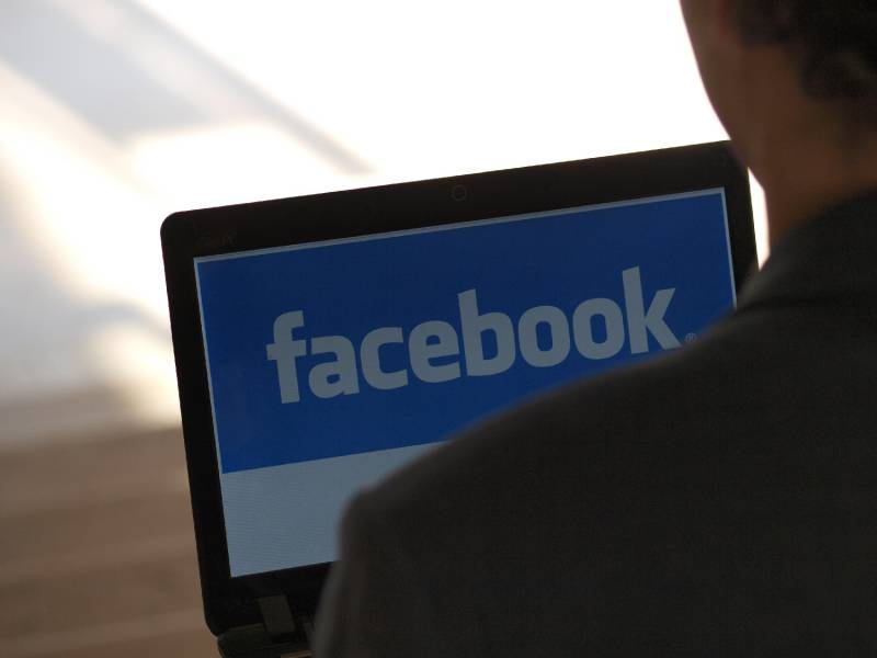 Spd Chefin Fordert Offenlegung Von Internet Algorithmen
