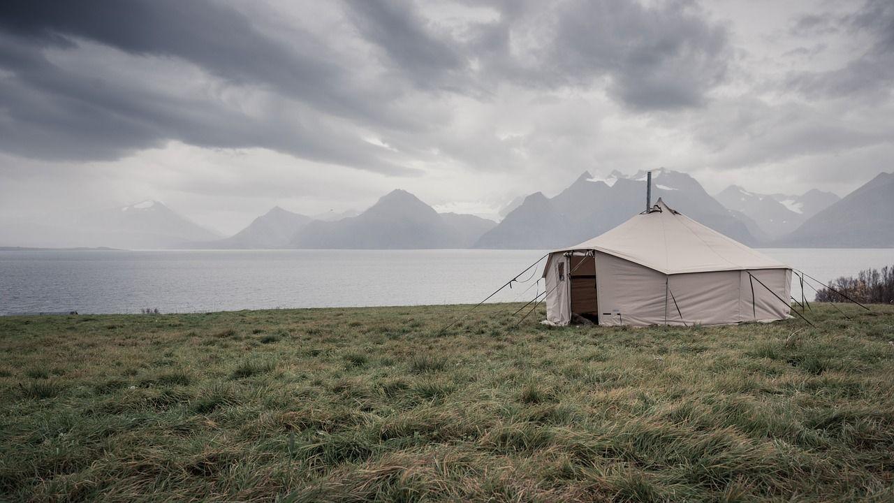 Tent 1490599 1280