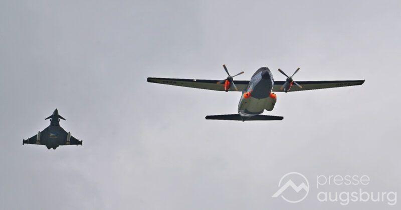 Transall Neuburg 006