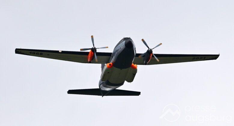Transall Neuburg 008