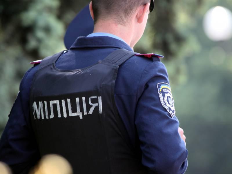 Weissrussischer Oppositioneller Erhaengt In Kiew Aufgefunden