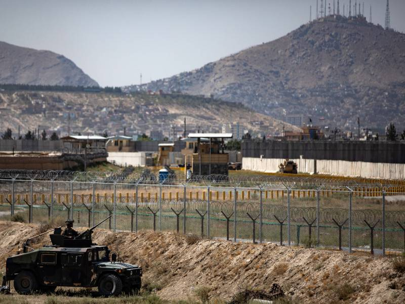 Weitere Explosionen Erschuettern Kabul Mindestens 72 Tote