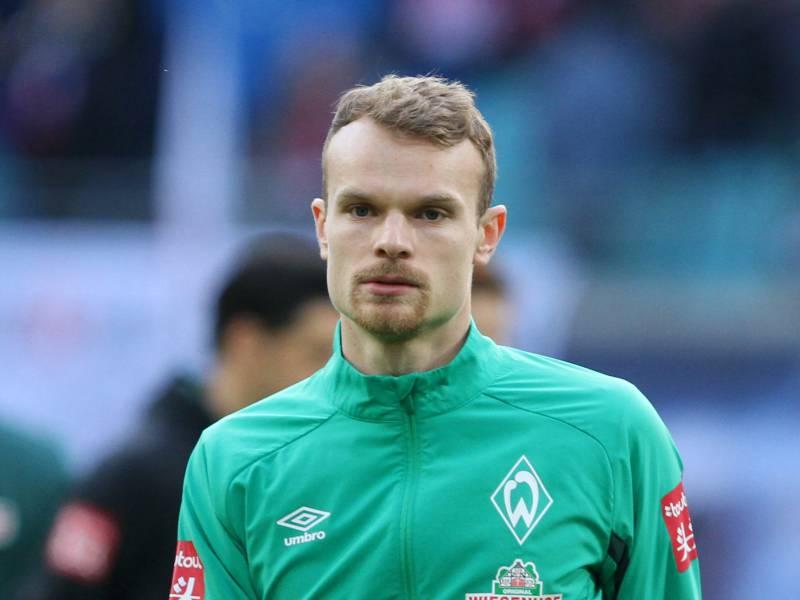 2 Bundesliga Bremen Verliert Hitziges Nordderby Gegen Hsv