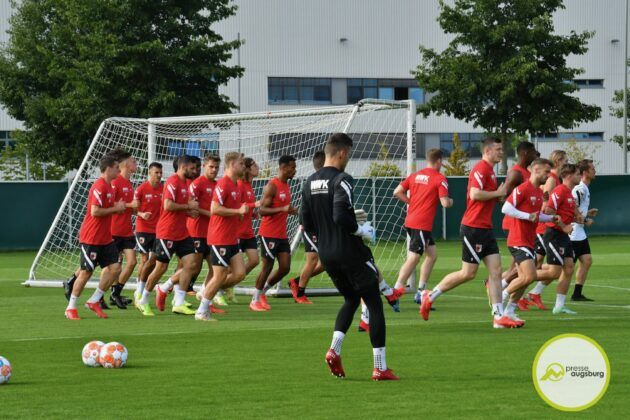 2021 09 09 Training Union Berlin 23.Jpeg