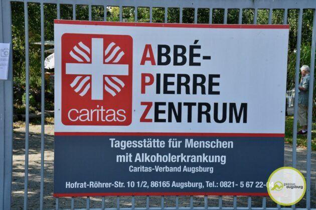 2021 09 10 Abbe Pierre Zentrum 1.Jpeg