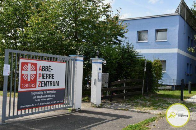 2021 09 10 Abbe Pierre Zentrum 54.Jpeg