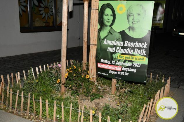 2021 09 13 Annalena 47.Jpegbaerbock