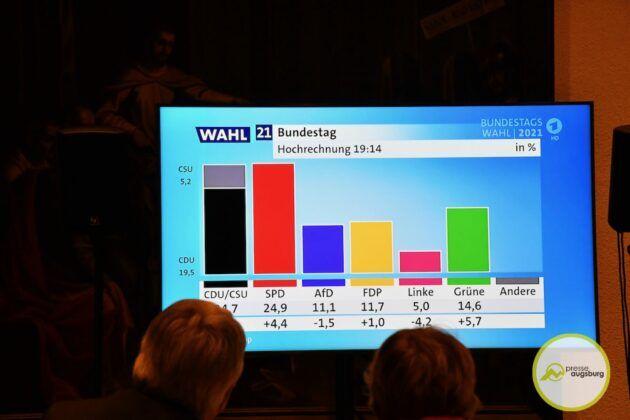 2021 09 26 Wahl Rathaus 71.Jpeg