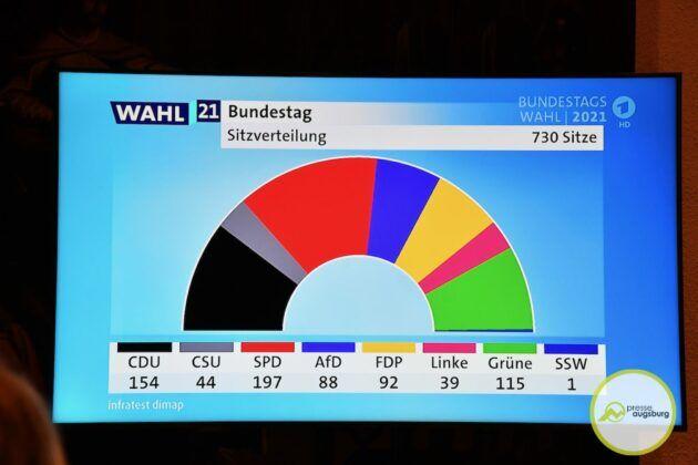 2021 09 26 Wahl Rathaus 78.Jpeg