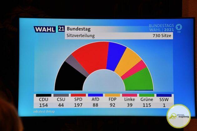 2021 09 26 Wahl Rathaus 79.Jpeg