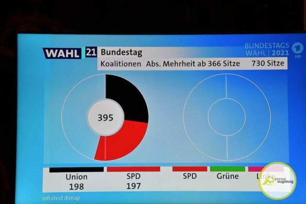 2021 09 26 Wahl Rathaus 80.Jpeg