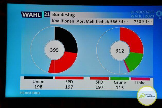 2021 09 26 Wahl Rathaus 81.Jpeg