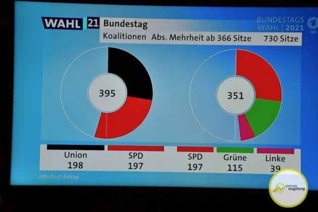2021 09 26 Wahl Rathaus 82.Jpeg