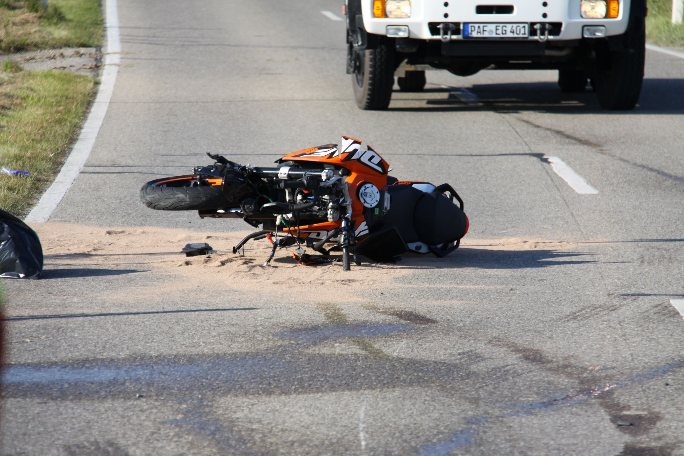 210906 Vifogra Unfall St2335 Grossmehring 07