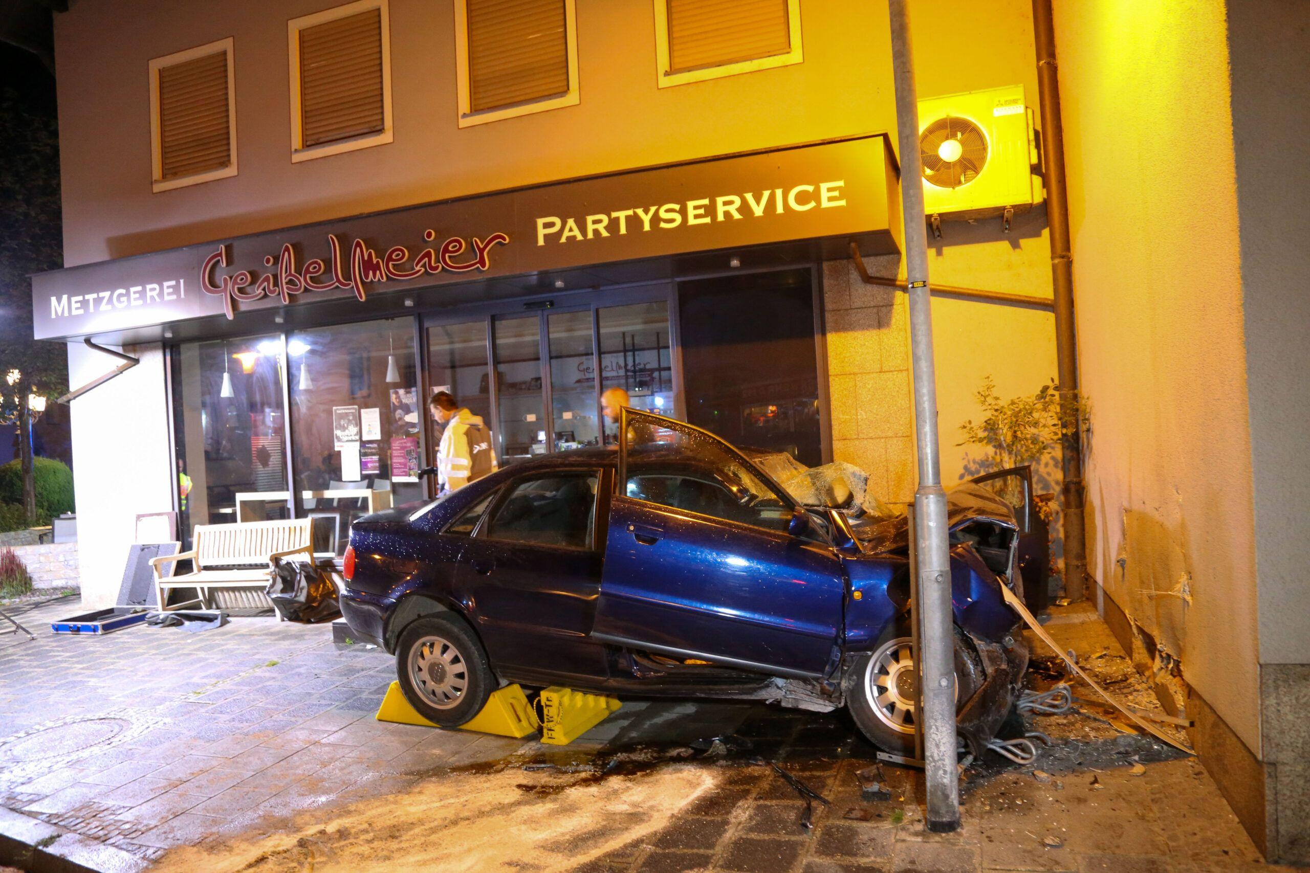 210925 Vifogra Unfall Treuchlingen 14 Scaled
