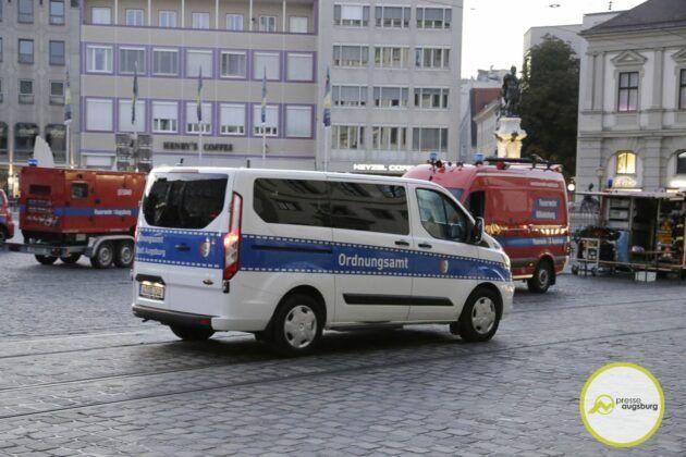 Dachstuhlbrand Karolinenstr 20.Jpg