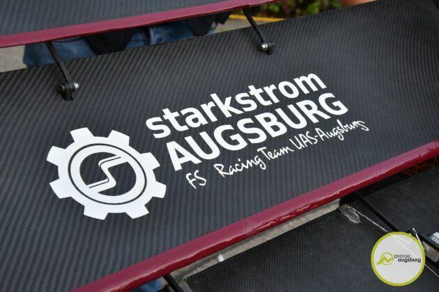 Starkstrom 1.Jpeg