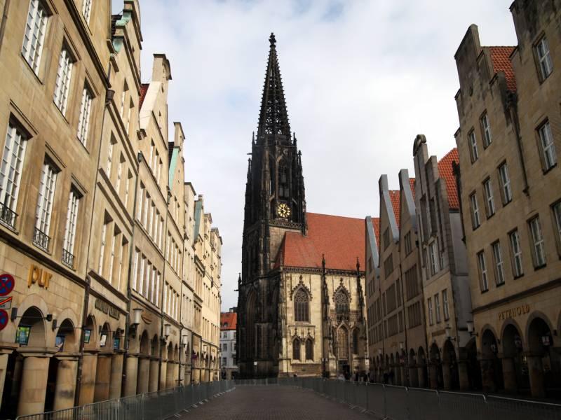 Antisemitismusbeauftragter Fuer Mehr Impf Engagement Der Kirchen