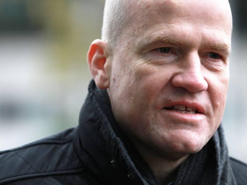 Brinkhaus Fuer 6 Monate Zum Unions Fraktionschef Wiedergewaehlt