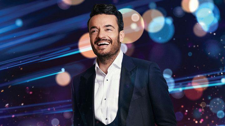 """TV-Tipp   """"Giovanni Zarrella Present"""" – Große Musikshow feiert ihr Debüt   Presse Augsburg"""