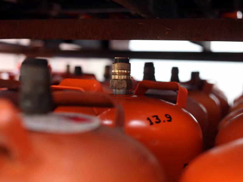 Diw Hohe Gaspreise Durch Versaeumte Energiewende Hausgemacht