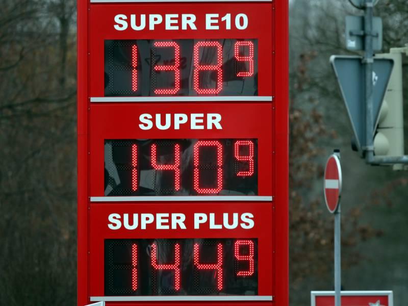 Fdp Will Inflationsbremse Fuer Den Staat Einfuehren