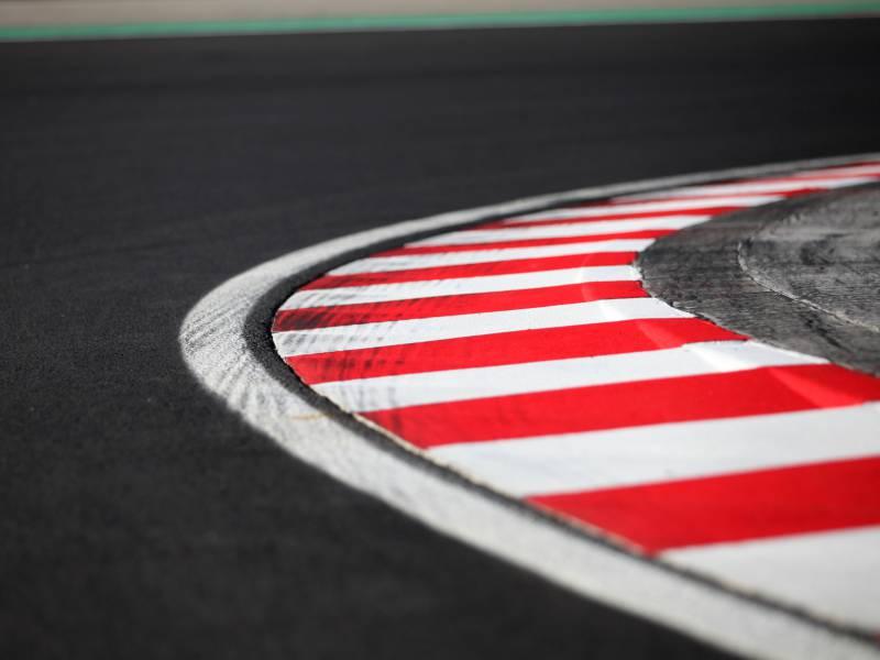 Formel 1 Norris Holt Pole In Sotschi