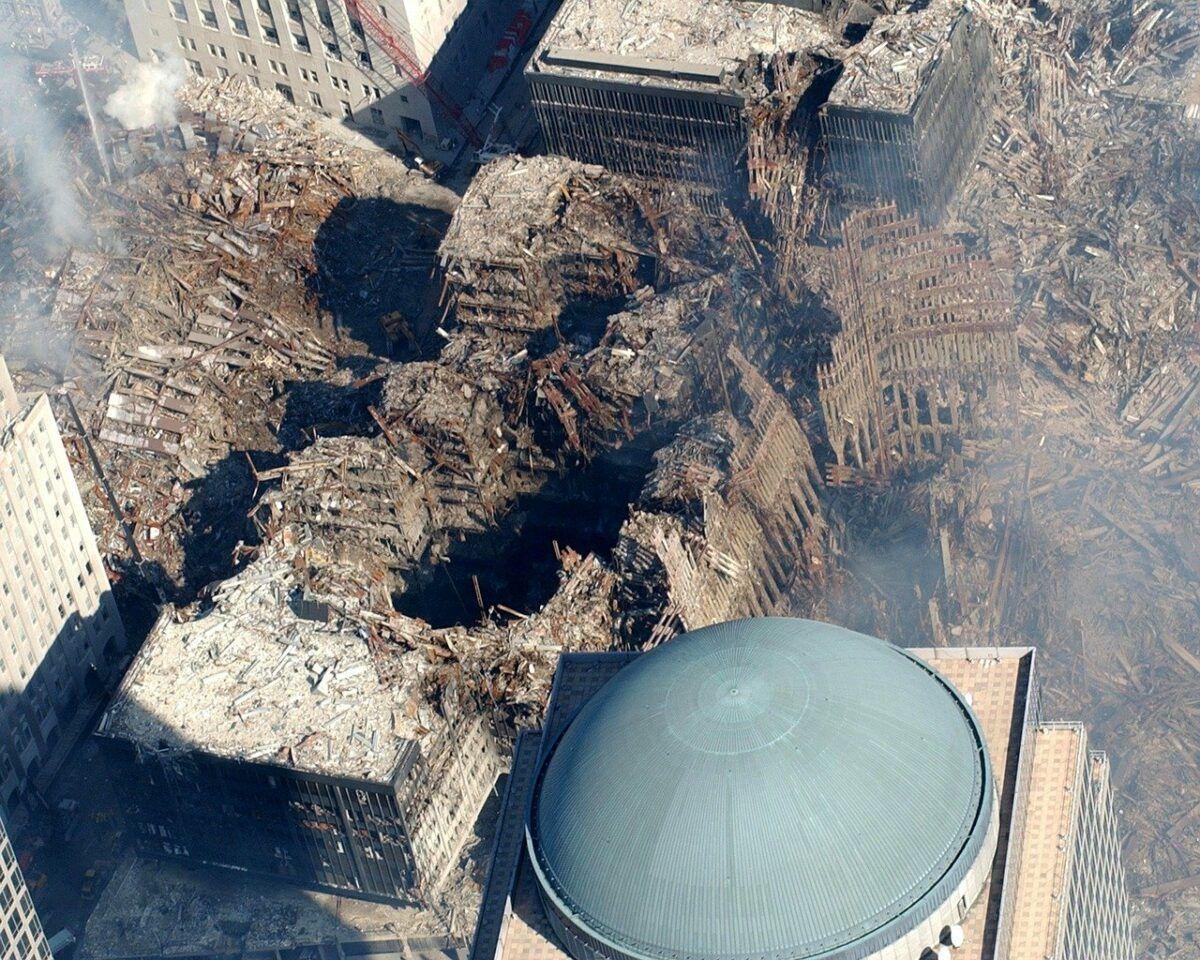 Ground Zero 81886 1280