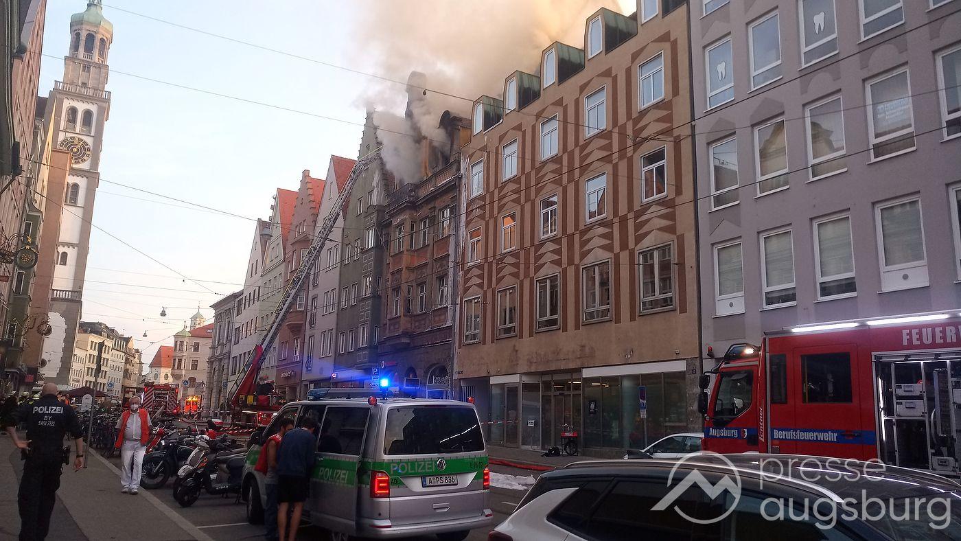 Karolinenstrasse Brand 040