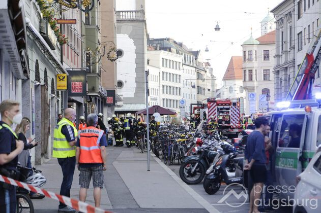 Karolinenstrasse Brand 043
