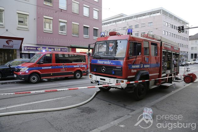Karolinenstrasse Brand 044
