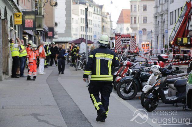 Karolinenstrasse Brand 049